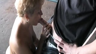 Grown up group anal outdoor Grown up sex