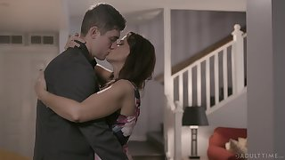 Beautiful Syren De Mer loves credo young admass how to fuck apt