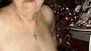 ILoveGrannY On all sides Homemade Porn Pictures Collection