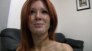 Dani Video - BackroomCastingCouch