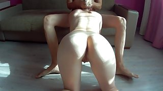Fornicating friends wife when he is ripening